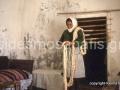 435-Fititis' w braiding threads for loom (Αντιγραφή)