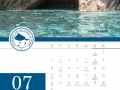 imerologio 2017_Final10
