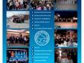 1-(HMEROLOGIO ANAFH 2014_Page_04