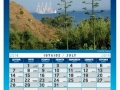 1-(HMEROLOGIO ANAFH 2014_Page_11