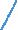 blue-diag-small