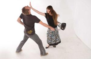 self_defence (1)