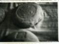 194-B19Ap (Αντιγραφή)