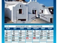 1-(HMEROLOGIO ANAFH 2014_Page_16